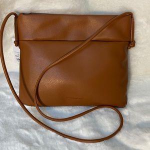 ⚡️Sale🌟 NWT Elizabeth and James leather purse